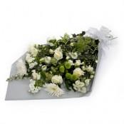Classic Sympathy Bouquet